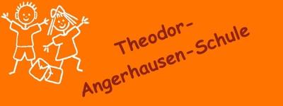 Theodor-Angerhausen-Schule